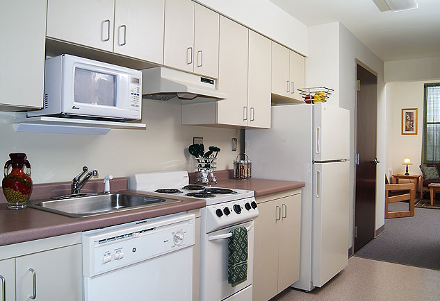The Cityview Apartments Provide Opportunity For Students To Live Well In A Brand New Classy Elevator Building This Eighty Four 84